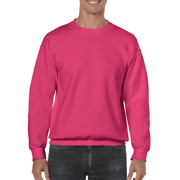 Crappy Sweater Image