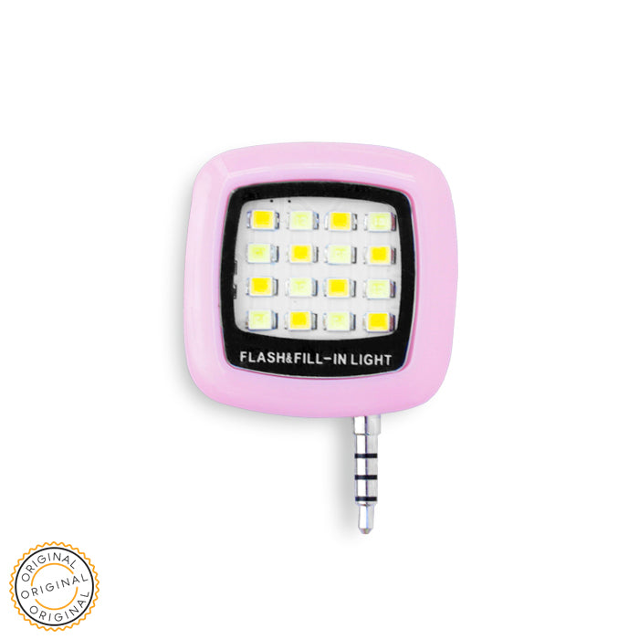 OFERTA: LOLO SELFIE LIGHT PINK - LOLO MY FIRST CELL PHONE