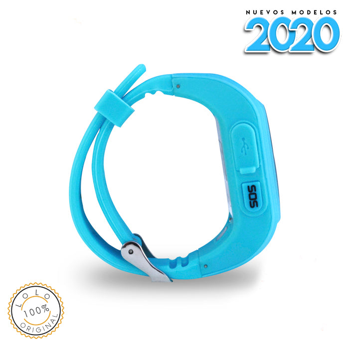 HOT SALE: LOLO BLUE 2020 - LOLO MY FIRST CELL PHONE