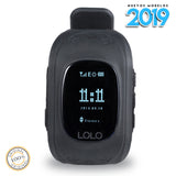 NUEVO 2019 LOLO BLACK - LOLO MY FIRST CELL PHONE