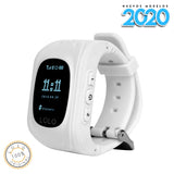 HOT SALE: LOLO WHITE 2020 + Audifonos GRATIS - LOLO MY FIRST CELL PHONE
