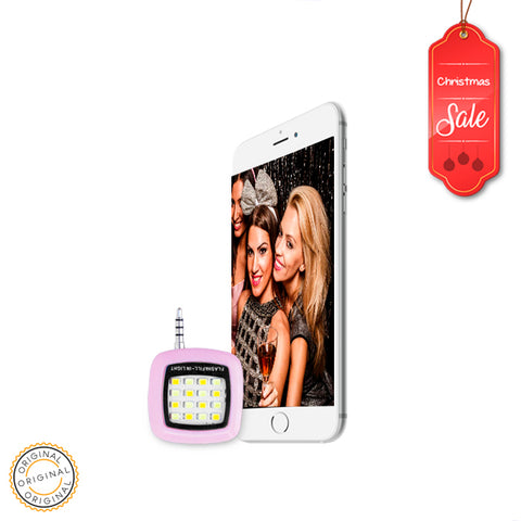 OFERTA: LOLO SELFIE LIGHT BLACK