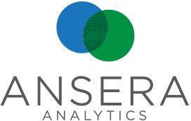Ansera Analytics