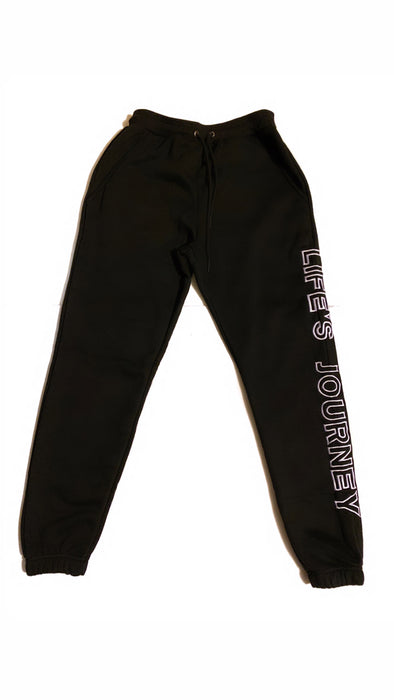 "LJ ""Cozy"" Sweatpants"