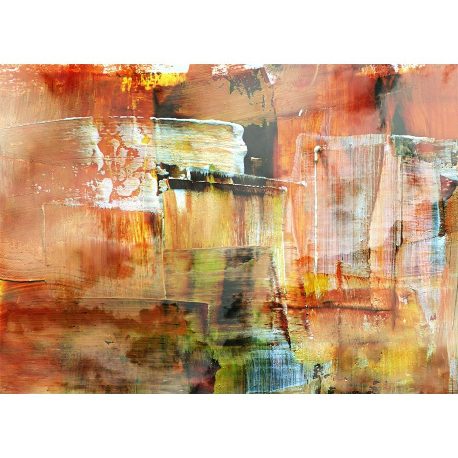 Abstract art wall mural majestic wall art for Abstract mural painting