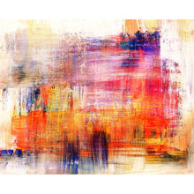 Load image into Gallery viewer, Abstract Painting Wall Mural