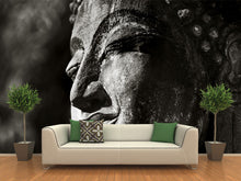 Load image into Gallery viewer, Monument of Buddha Wall Mural