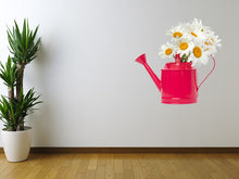Load image into Gallery viewer, Beautiful Chamomile Flowers Gardening Wall Decal