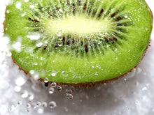 Load image into Gallery viewer, Fresh Kiwi Wall Mural