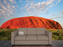 Load image into Gallery viewer, Uluru Ayers Rock Wall Mural