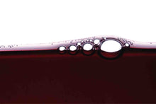 Load image into Gallery viewer, Wine Bubbles Wall Mural