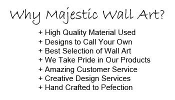 why-majestic-wall-art