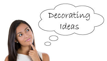 decorating-ideas