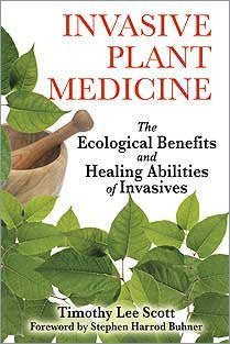 What are my Preferred Herb Books?