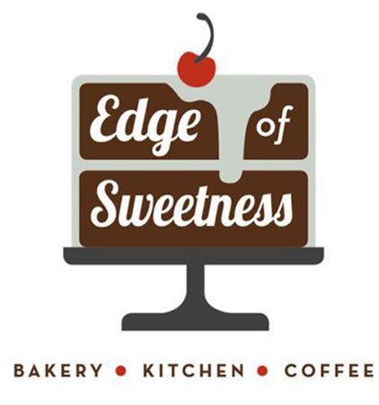 Edge of Sweetness Bakery