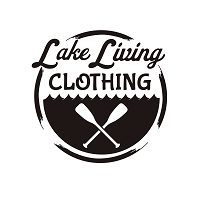 Lake Living Clothing
