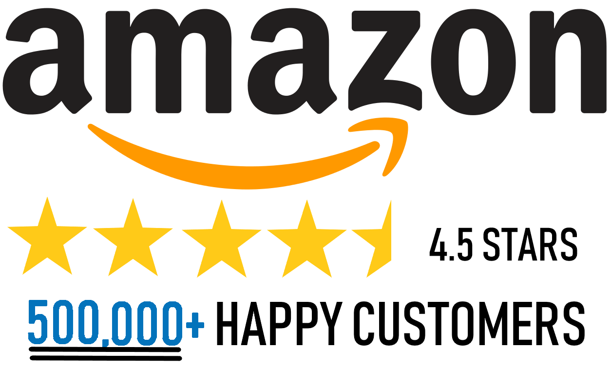 Amazon_HappyCustomers