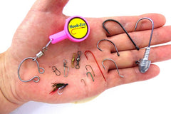 Hook-Eze Tackle Box Pack