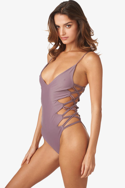 Rio One Piece in Haze