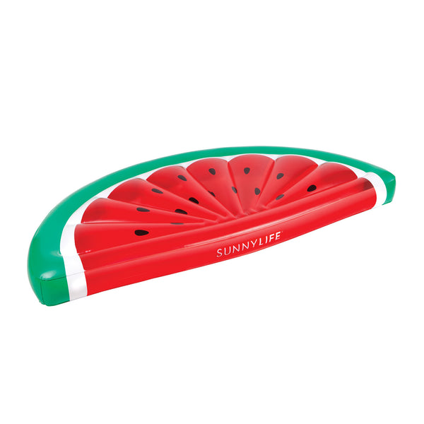 Inflatable Watermelon