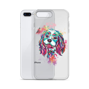 cav party | iphone case
