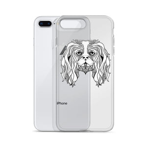 cav tattoo | iphone case