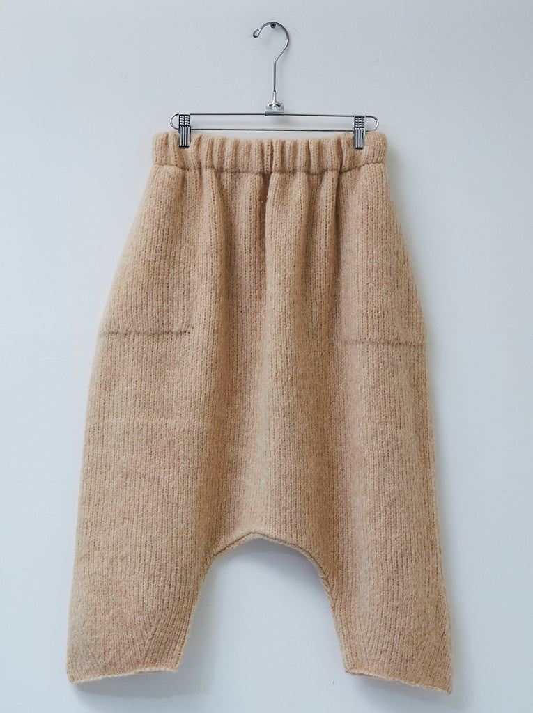 Kiko Pants Grain