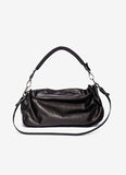 Belly Bag Cashmere Black