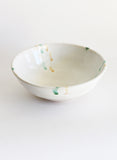 Romy Northover Bowl Ceramics