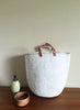 Kiondo Basket Large