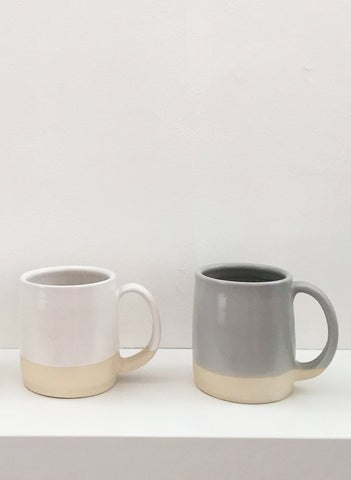 Ceramic Carafe Set