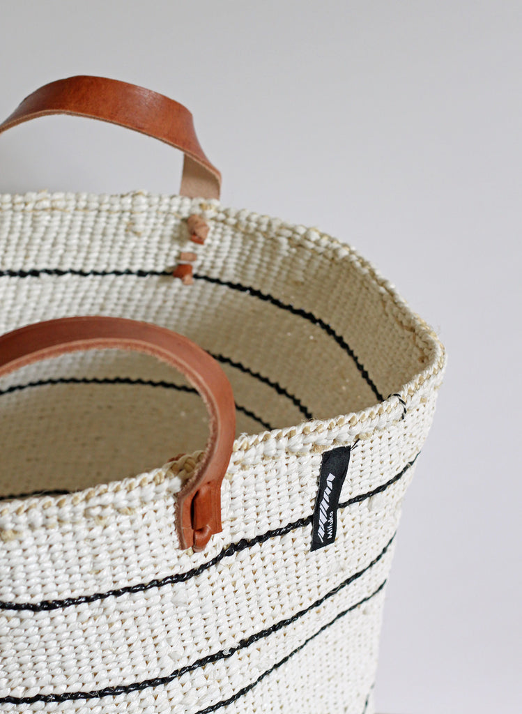 Kiondo Basket Medium