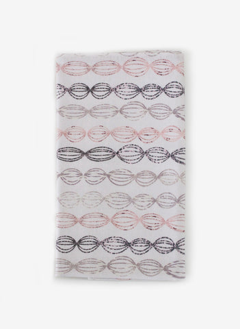 Gemma Pair of Tea Towels