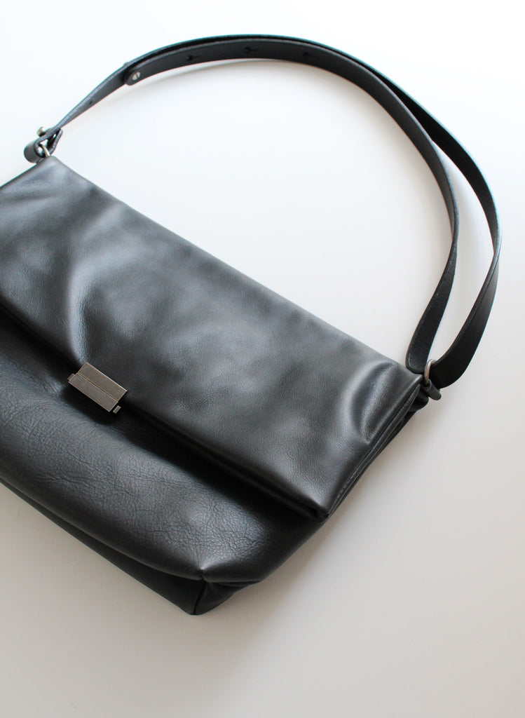 New Ways Bag Black