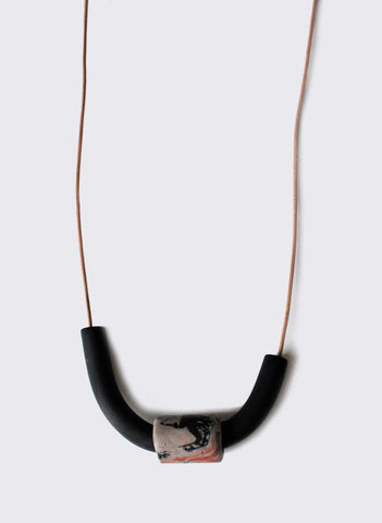Cambia Pendant Necklace