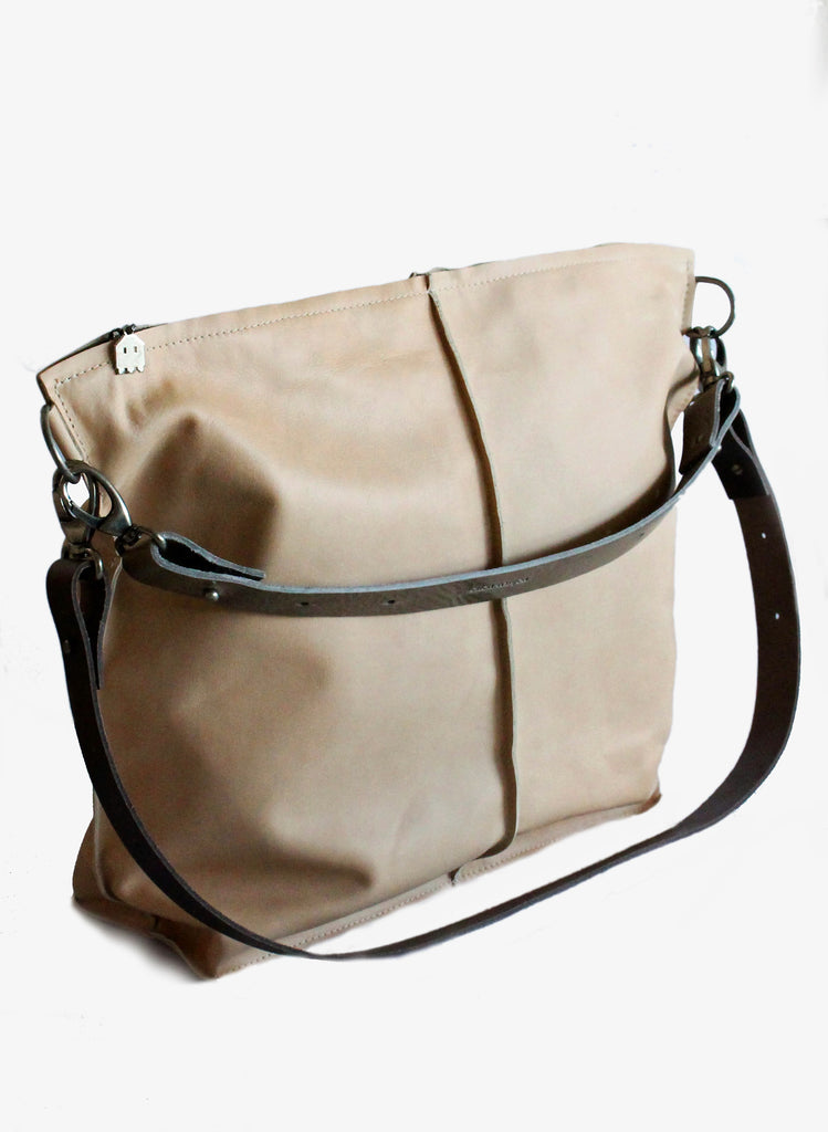 Ellen Truijen 36 Hours Bag