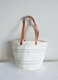 Kiondo Basket Long Handles