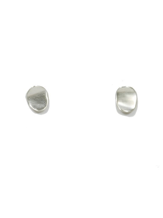 Small Curva Earrings