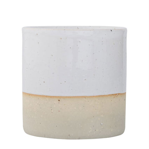 Essential Ceramics: Everyday Jar