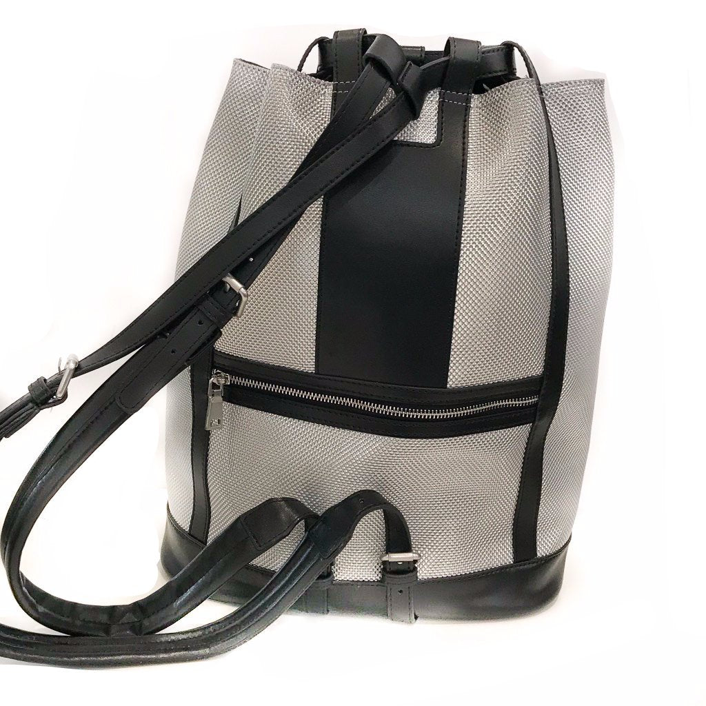 Fall 2019 Bucket Bag