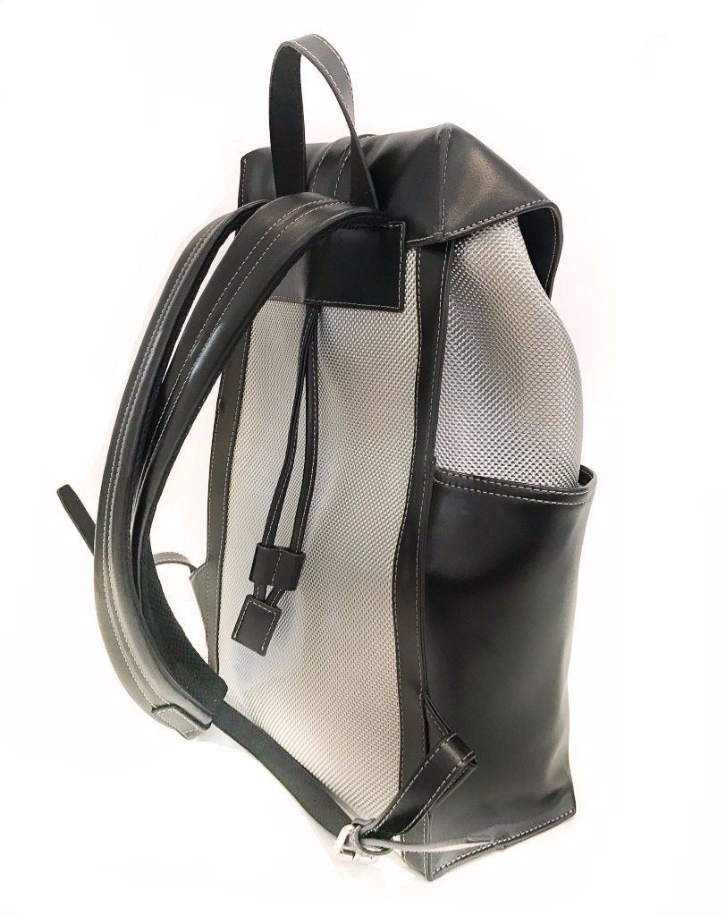 FS Luxe Backpack Bag
