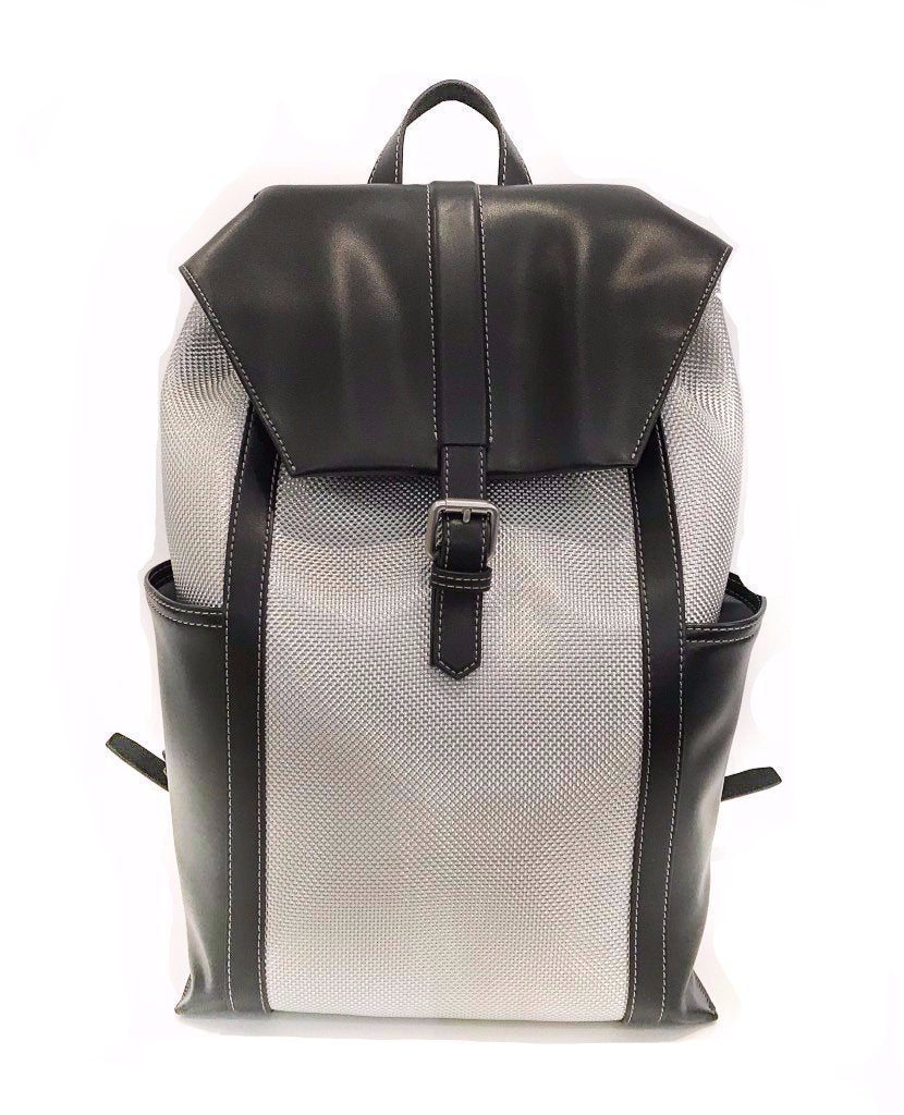 Fall 2019 Backpack Bag