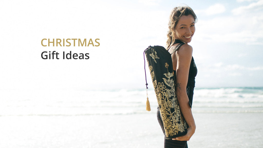 The Ultimate List Of Yoga Christmas Gifts Ideas