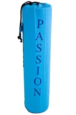 Mat Bag Passion