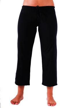 Sweet As Pants 3/4 Length