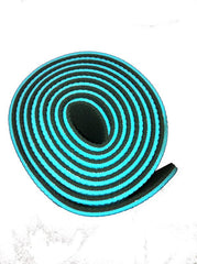 TPE Eco Mat Turquoise