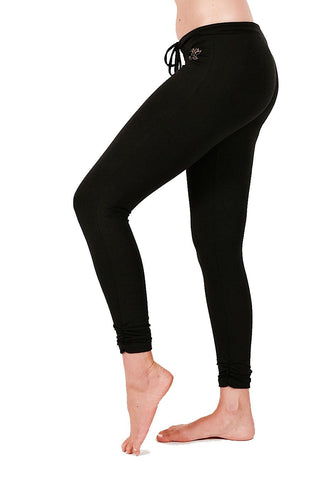 Leggings Beautiful Full Length DGP19