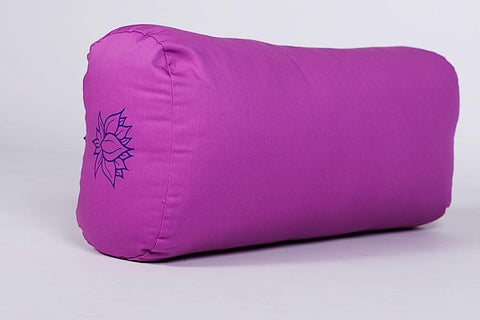 Rectangle Bolster