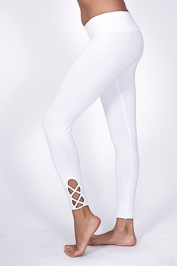 Amanda Leggings DGP34