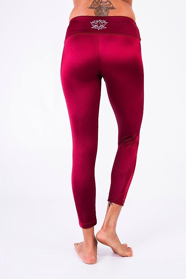 Love Me Leggings 3/4 Length